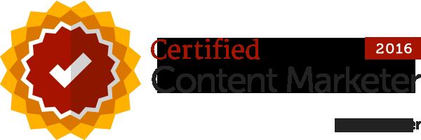 certification-badge-2016